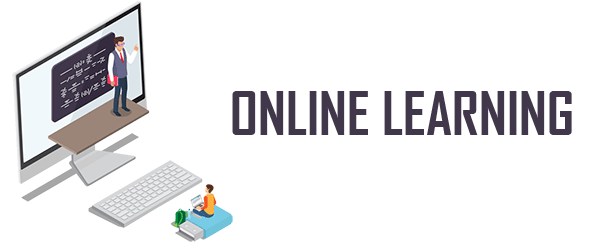online-learning-2020