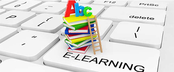 e-learning-shad
