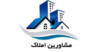 Real-Estate-Software-Logo